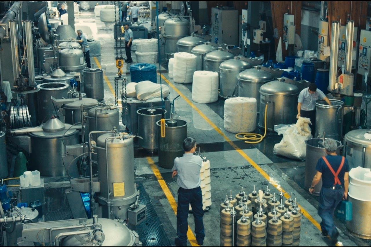 Filmmaking Dado Production Realizzazione Produzioni Video