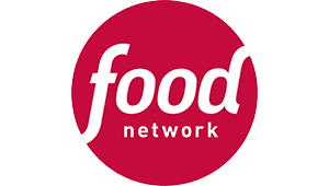 Food Network Cliente Dado Production Film TV Commercials Production Services in Italia