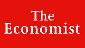 The Economist Cliente Dado Production Film TV Commercials Production Services in Italia