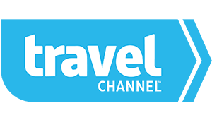Travel Channel Cliente Dado Production Film TV Commercials Production Services in Italia