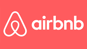 Airbnb Cliente Dado Production Film TV Commercials Production Services in Italia