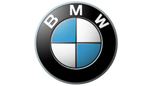 BMW Cliente Dado Production Film TV Commercials Production Services in Italia