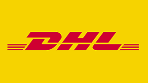 DHL Cliente Dado Production Film TV Commercials Production Services in Italia