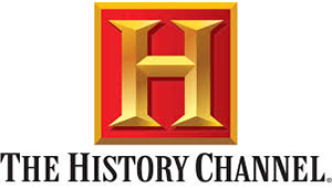 History Channel Cliente Dado Production Film TV Commercials Production Services in Italia