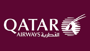 Qatar Airways Cliente Dado Production Film TV Commercials Production Services in Italia